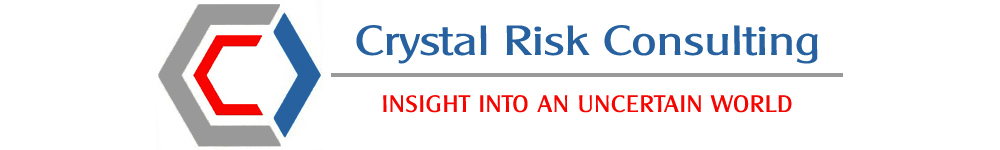 Crystal Risk Consulting : Independent Actuarial & Risk Management Consultancy